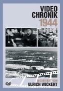 Video-Chronik 1944