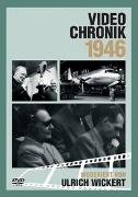 Video-Chronik 1946