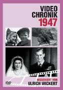 Video-Chronik 1947