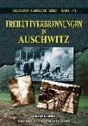 Freiluftverbrennungen in Auschwitz