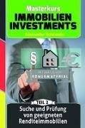 Suche Und Prufung Von Geeigneten Renditeimmobilien: Machen Sie Das Beste Aus Ihrem Geld!