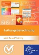 Leitungsberechnung - Web Based Training