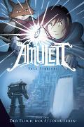 Amulett #2