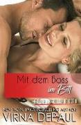 Mit dem Boss im Bett