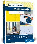 Fit fürs Studium – Mathematik