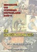 Geschichte Der Verfemung Deutschlands, Band 3