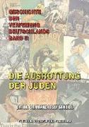 Geschichte Der Verfemung Deutschlands, Band 5