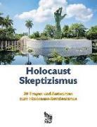 Holocaust Skeptizismus