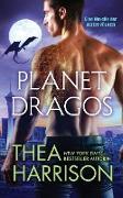 Planet Dragos