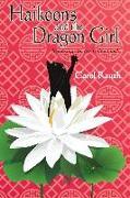 Haikoons and the Dragon Girl