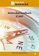 Methodenhandbuch ICAAP