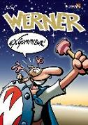 Werner Band 10