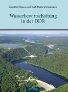 Wasserbewirtschaftung in der DDR