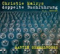 Christie Malrys doppelte Buchführung