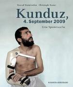 Kunduz, 4. September 2009