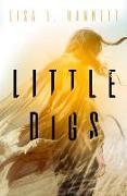 Little Digs