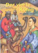 Der vierte König