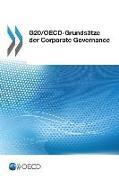 G20/OECD-Grundsatze Der Corporate Governance