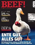 BEEF! Nr. 54 (6/2019)