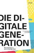 Die Generation Digital