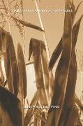 Gurdjieff und die geheimnisse von Beelzebub