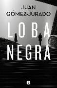 Loba negra / The Black Wolf