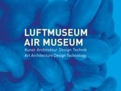 Luftmuseum | Air Museum