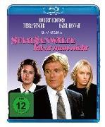 Staatsanwalte kusst man nicht - Blu-ray