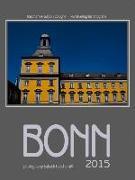Geburtstagsplaner Bonn