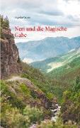 Neri und die Magische Gabe