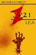 Z'21 - Lea