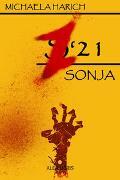 Z'21 - Sonja