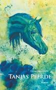 Tanjas Pferde