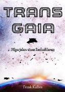Trans Gaia