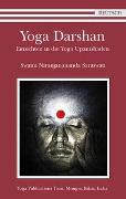 Yoga Darshan | Yoga Buch | Ananda Verlag