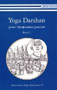 Yoga Darshan Band 1