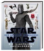 Star Wars™: Der Aufstieg Skywalkers. Die illustrierte Enzyklopädie