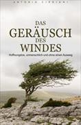Das Geräusch des Windes