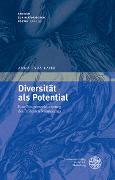 Diversität als Potential