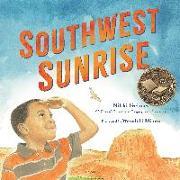Southwest Sunrise