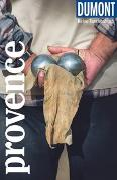 DuMont Reise-Taschenbuch Reiseführer Provence