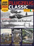 Flugzeug Classic Jahrbuch 2020