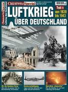 Luftkrieg 1939–1943