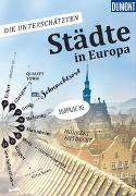 Die Unterschätzten - Städte in Europa