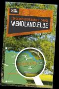 Wendland.Elbe 1: 50.000
