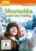Ninotschka sucht den Frühling