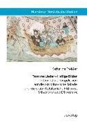 Fromme Lieder - Heilige Bilder