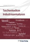 Taschenlexikon Industriearmaturen