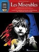 Les Miserables [With CD (Audio)]
