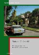 Kuba im Umbruch?